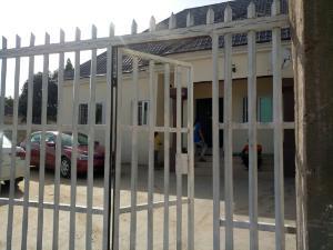 3 bedroom House for sale Old karu raod, karu. Abuja Phase 3 Abuja