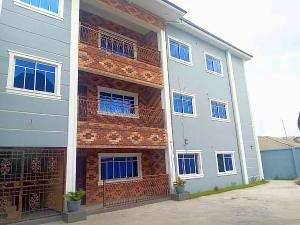 3 bedroom Flat / Apartment for rent Peter Odili Port Harcourt Rivers