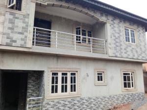 3 bedroom Flat / Apartment for rent Around nysc camp iyana ipaja Lagos  Alimosho Lagos