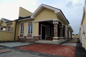 3 bedroom Shared Apartment Flat / Apartment for sale Makinde Estate,  Simawa  Arepo Arepo Ogun