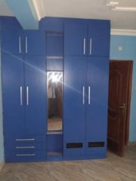 3 bedroom Flat / Apartment for rent Behind Eleganza Ajao Estate Isolo Lagos