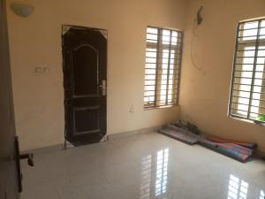 3 bedroom Flat / Apartment for rent Off Hebert Macaulay way Yaba Lagos