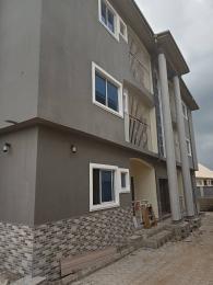 3 bedroom Mini flat Flat / Apartment for rent Trans Egbu Road, Owerri. Owerri Imo