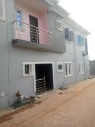 3 bedroom Flat / Apartment for rent Ikola Ipaja Ipaja Lagos