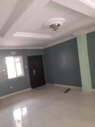 3 bedroom Flat / Apartment for rent Command Road Abule Egba Abule Egba Lagos
