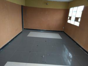 3 bedroom Blocks of Flats House for rent 17 Adeniji Street Mulero Agege Lagos