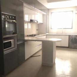3 bedroom Flat / Apartment for rent SHORELINE ESTATE Gerard road Ikoyi Lagos