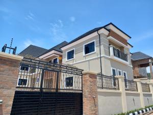 3 bedroom Mini flat Flat / Apartment for rent Iyekogba housing estate area Oredo Edo