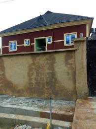 3 bedroom Flat / Apartment for rent Off community road Community road Okota Lagos