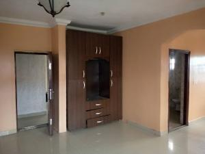 3 bedroom Flat / Apartment for rent Baale Shekoni street Ajao Estate Isolo Lagos