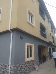 3 bedroom Flat / Apartment for rent Eyituoyo Omatshola close off Baale Shekoni street Ajao Estate Isolo Lagos