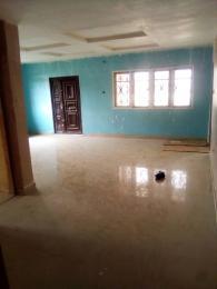 3 bedroom Flat / Apartment for rent Fatai Irawo Ajao Estate Isolo Lagos