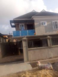 3 bedroom Flat / Apartment for rent Oluwasanmi close Mafoluku Oshodi Lagos