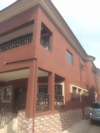 3 bedroom Flat / Apartment for rent Steve ihedigbo Ajao Estate Isolo Lagos