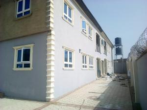 3 bedroom Flat / Apartment for rent Ayekale  Area,  Osogbo Osun