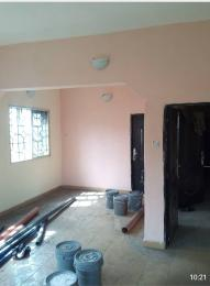 3 bedroom Flat / Apartment for rent Amadi House Old GRA Port Harcourt Rivers