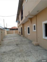 3 bedroom Flat / Apartment for rent Owode,off Ado Road Ado Ajah Lagos