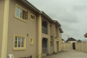 3 bedroom Flat / Apartment for rent United Estate Ajah Ibeju-Lekki Lagos