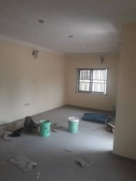 3 bedroom Flat / Apartment for rent Unity Estate  Apple junction Amuwo Odofin Lagos