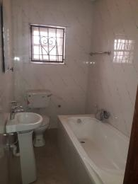 3 bedroom Flat / Apartment for rent Divine estate Ago Ago palace Okota Lagos