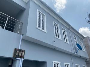 Flat / Apartment for rent Lekki Palm City Estate Ajah Lagos
