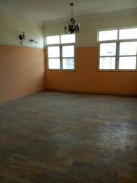 3 bedroom Flat / Apartment for rent Off Silver bird Ademola Adetokunbo Victoria Island Lagos