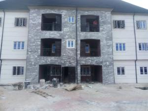 3 bedroom Mini flat for rent Located At Mcc Owerri Imo