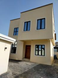 3 bedroom Detached Duplex House for sale Lekki phase 1 Lekki Phase 1 Lekki Lagos
