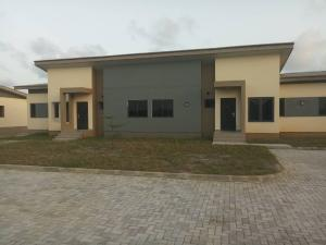 3 bedroom Terraced Bungalow House for sale Bogije,Lekki Lekki Lagos