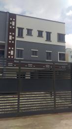 3 bedroom Semi Detached Duplex House for rent Ajao estatw Anthony village  Anthony Village Maryland Lagos