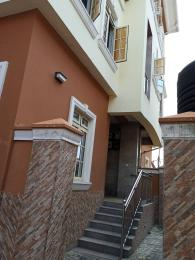Terraced Duplex House for rent 200 Road Festac Amuwo Odofin Lagos