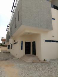 3 bedroom Terraced Duplex House for rent Off Freedom way Lekki Phase 1 Lekki Lagos