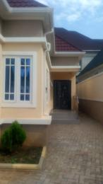 3 bedroom Detached Bungalow House for sale Kawo New extension Kaduna North Kaduna