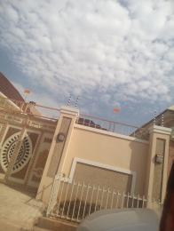 3 bedroom Detached Bungalow House for sale Kawo New extension Kaduna North Kaduna