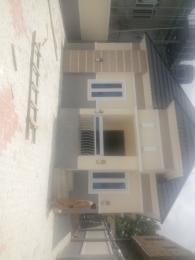 3 bedroom Detached Bungalow House for sale marafa,behind kasu Kaduna North Kaduna