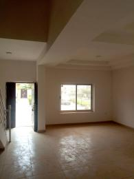 3 bedroom Semi Detached Duplex House for sale lokogoma Lokogoma Abuja