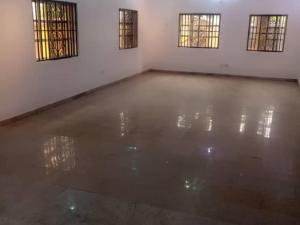 3 bedroom Blocks of Flats House for rent Wuse 1 Abuja