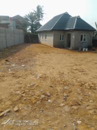 3 bedroom Detached Bungalow House for sale By Allen junction ikeja Allen Avenue Ikeja Lagos