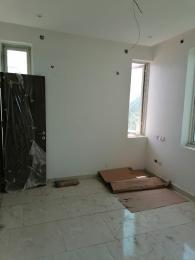 3 bedroom Blocks of Flats for rent Mabushi District Mabushi Abuja