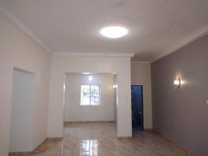 3 bedroom Blocks of Flats House for rent wuye district Wuye Abuja