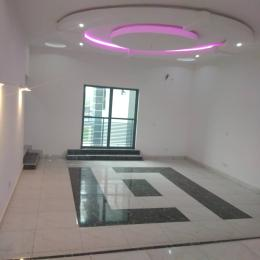 3 bedroom Blocks of Flats House for sale Jahi district Jahi Abuja