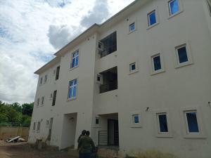 3 bedroom Blocks of Flats House for sale Jahi district by Gilmor  Jahi Abuja
