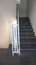 3 bedroom Blocks of Flats House for rent Guzape district Guzape Abuja
