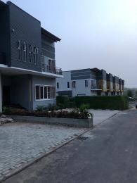 3 bedroom Terraced Duplex House for sale Brook shore estate near Efab Karsana Abuja