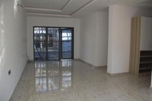 3 bedroom Semi Detached Duplex House for sale Bogije Okun Ajah Ajah Lagos