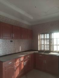 3 bedroom Blocks of Flats House for rent Off ekoro road Abule Egba Abule Egba Lagos