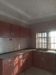 3 bedroom Blocks of Flats House for rent Off ekoro road Abule Egba Abule Egba Lagos