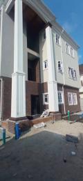 3 bedroom Blocks of Flats House for sale Mobil rd Lekki Phase 2 Lekki Lagos