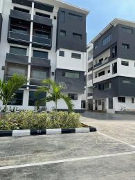 Flat / Apartment for shortlet Shonibare Estate Maryland Lagos