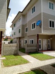 4 bedroom Terraced Duplex House for sale Royal Estate, Connal Road, Yaba GRA off Hebert Macaulay Way Yaba Lagos